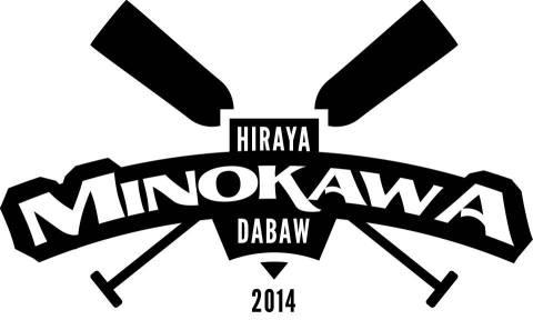 hiraya minokawa logo